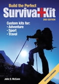 Build the Perfect Survival Kit 0bace840-bd8a-445d-a643-958cfd2c0940