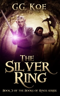 The Silver Ring