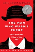 The Man Who Wasn't There 18338e6d-b6d6-4086-b52f-e3aa61693725