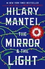 The Mirror & the Light Cover Image