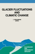 Glacier Fluctuations and Climatic Change
