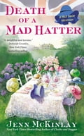 Death of a Mad Hatter b9072dae-5e48-4a57-a5d1-97d66125eba7