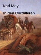In den Cordilleren by Karl May