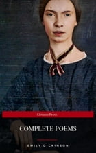 The Complete Poems Of Emily Dickinson (Eireann Press) by Emily Dickinson