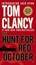 The Hunt for Red October 43d547df-bfb2-4a79-b99f-747eca04f2b6