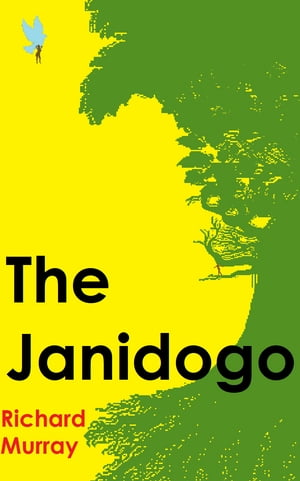 The Janidogo the continued adventure from 'To Love and To Hold'