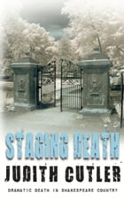 Staging Death by Judith Cutler