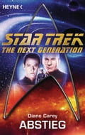 Star Trek - The Next Generation: Abstieg a513b377-fdb6-453c-a5b8-c25eb95cdd30