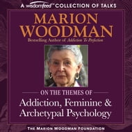 Marion Woodman Compilation