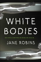 White Bodies Cover Image