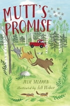 Mutt's Promise Cover Image