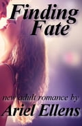 Finding Fate 001e8933-56fb-43f1-90db-8e34923cc684