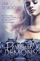 Personal Demons: Personal Demons, T1