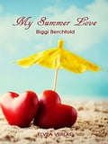 My Summer Love 219f7802-2de6-4763-a5bf-88a4145fc431