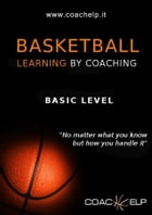 Basketball: learnig by coaching by Coachelp