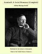 Arminell: A Social Romance (Complete) by Sabine Baring-Gould