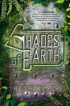 Shades of Earth Cover Image