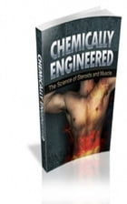 Chemically Engineered by Jimmy Cai