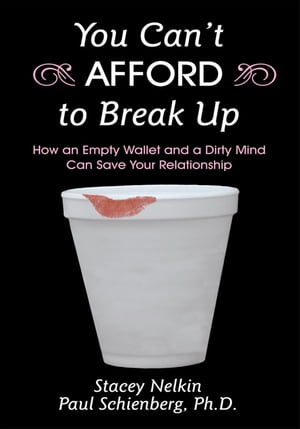 taking a break from your relationship