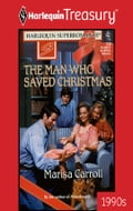 The Man Who Saved Christmas 9d756344-4010-491d-ae87-5a49ad1ef2f3