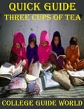 Quick Guide: Three Cups of Tea 9bb4f5a0-2a98-4fa8-b327-65cb08455853