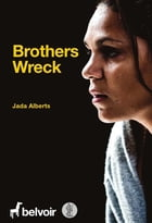 Brothers Wreck by Alberts