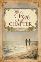 Love Chapter: 1 Corinthians 13 by Rose Publishing