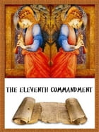 The Eleventh Commandment by Deborah Williams