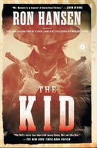 The Kid Cover Image