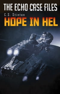 Hope in Hel (The Echo Case Files)