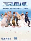 Mamma Mia - The Movie Soundtrack (Songbook) 42698f16-a82b-453d-b719-82ac0b6b83bd