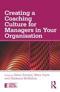 Creating a Coaching Culture for Managers in Your Organisation e68f61a9-15bf-4ce9-9285-a13033b4319d