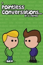 Pointless Conversations: The Expendables by Scott Tierney