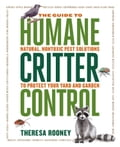 The Guide to Humane Critter Control b980ab82-451e-4d9f-aac3-d0ec6f0523b2