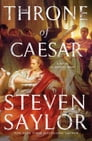 The Throne of Caesar Cover Image