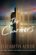 The Charmers Cover Image