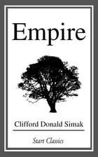 Empire by Clifford Donald Simak