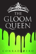 The Gloom Queen 315739f3-00b5-401a-b3bd-ad2cf910e251
