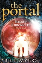 The Portal by Bill Myers