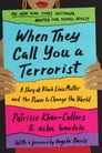 When They Call You a Terrorist (Young Adult Edition) Cover Image