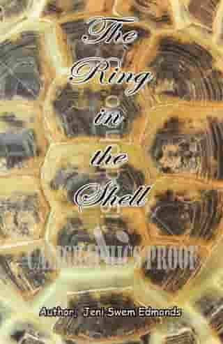 The Ring in the Shell