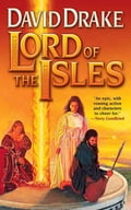 Lord of the Isles 276b2616-46b6-452f-a92a-283026d1a33e