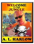 Welcome to the Jungle a741208b-77a1-4892-a2bf-a8d23a63962a