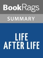 Life After Life by Kate Atkinson Summary & Study Guide by BookRags