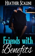 Friends with Benefits 1c862c3c-fb53-4506-82d8-344fdeff2bce