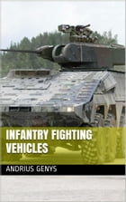 Infantry Fighting Vehicles , Military-Today.com by Andrius Genys