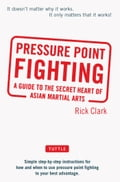 Pressure Point Fighting 296f6463-3b9b-4fdf-a69c-601990b4258e