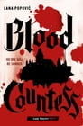 Blood Countess (Lady Slayers) Cover Image