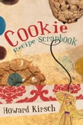 Cookie Recipe Scrapbook