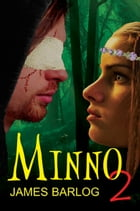Minno 2 by James Barlog
